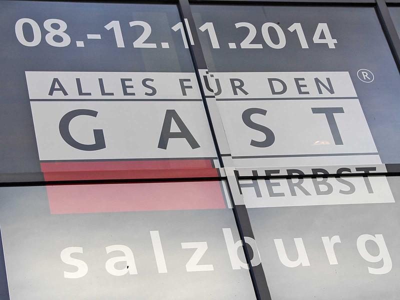 Salzburg-Cityguide - Fotoarchiv - 141110_gast_001.jpg