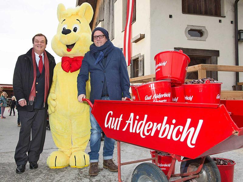 Salzburg-Cityguide - Foto - aiderbichlkastanien1111201401.jpg