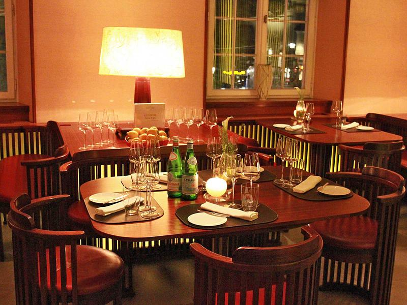 Salzburg-Cityguide - Foto - 141113_cd_kulinariumparty_uwe_003.jpg