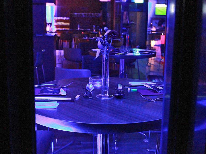 Salzburg-Cityguide - Foto - 141114_bulls_corner_dinner_uwe_001.jpg