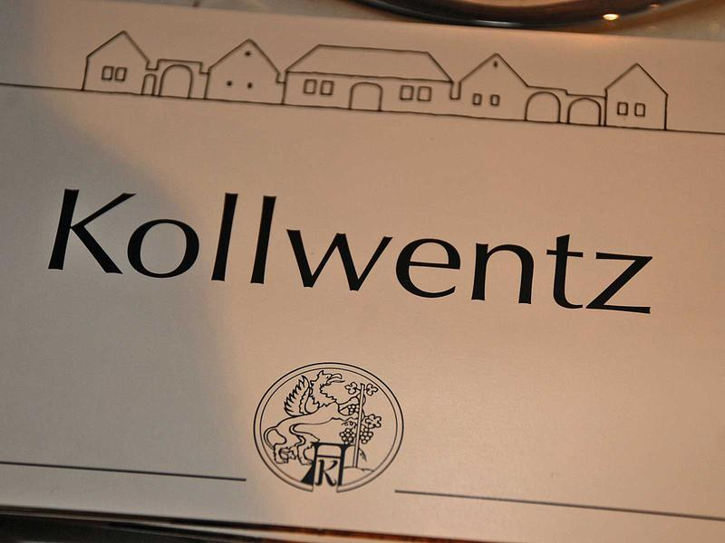 Salzburg-Cityguide - Foto - 141117_rieger_kollwentz_hermann_001.jpg