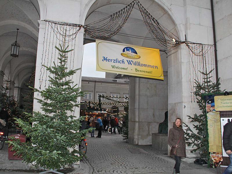 Salzburg-Cityguide - Fotoarchiv - 141120_christkindlmarkt_tour_001.jpg