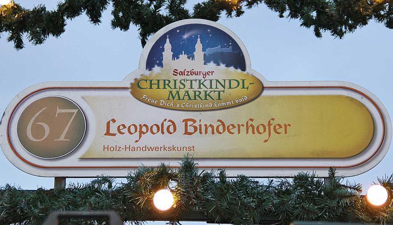 Salzburg-Cityguide - Foto - 141120_christkindlmarkt_tour_001.jpg