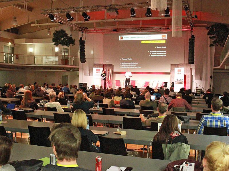 Salzburg-Cityguide - Foto - 141120_omx_speaker_uwe_001.jpg