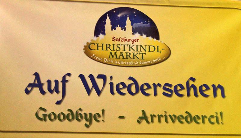Salzburg-Cityguide - Foto - 141120_christkindlmarkt_guests_001.jpg