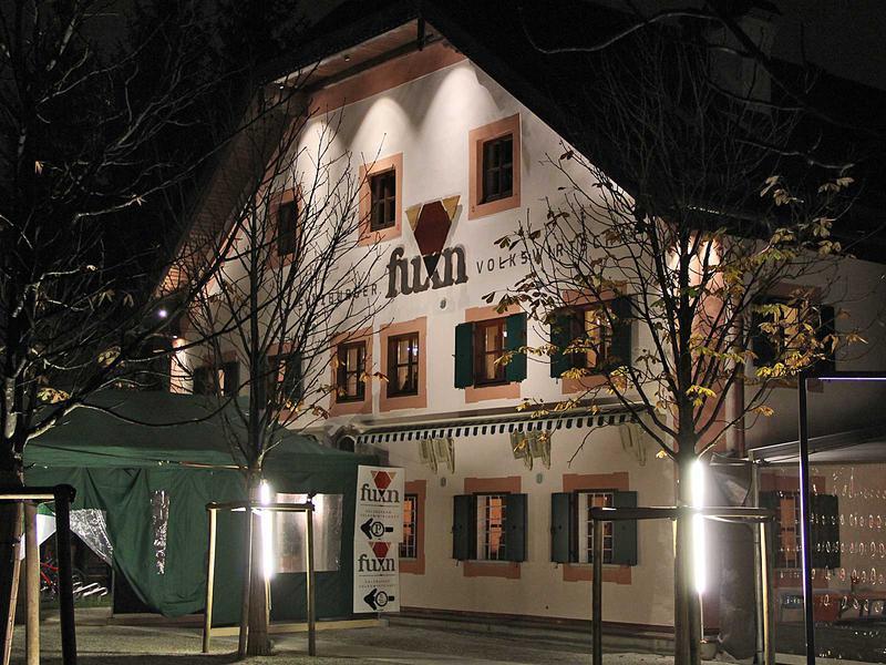 Salzburg-Cityguide - Fotoarchiv - 141120_omx_party_001.jpg
