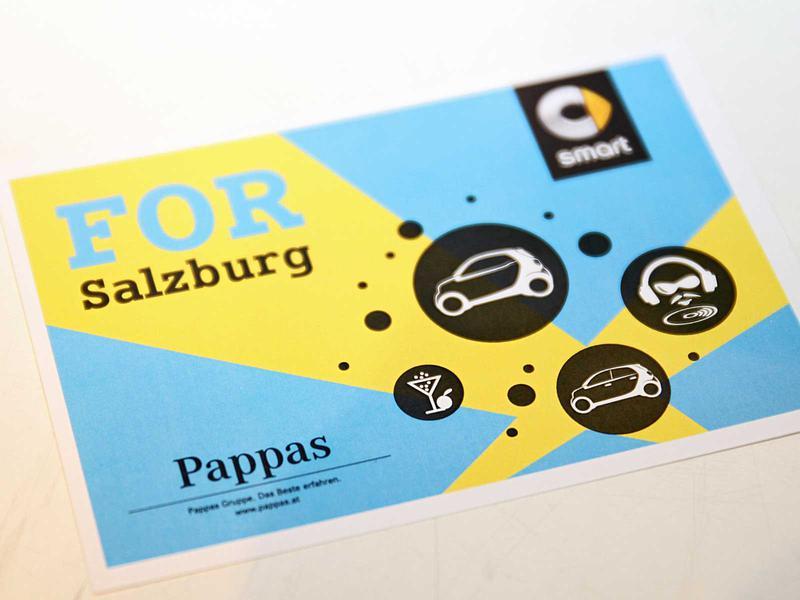 Salzburg-Cityguide - Foto - 141120_smart_pappas_uwe_002.jpg