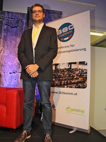 Salzburg-Cityguide - Foto - 141121_seokomm_speaker_001.jpg