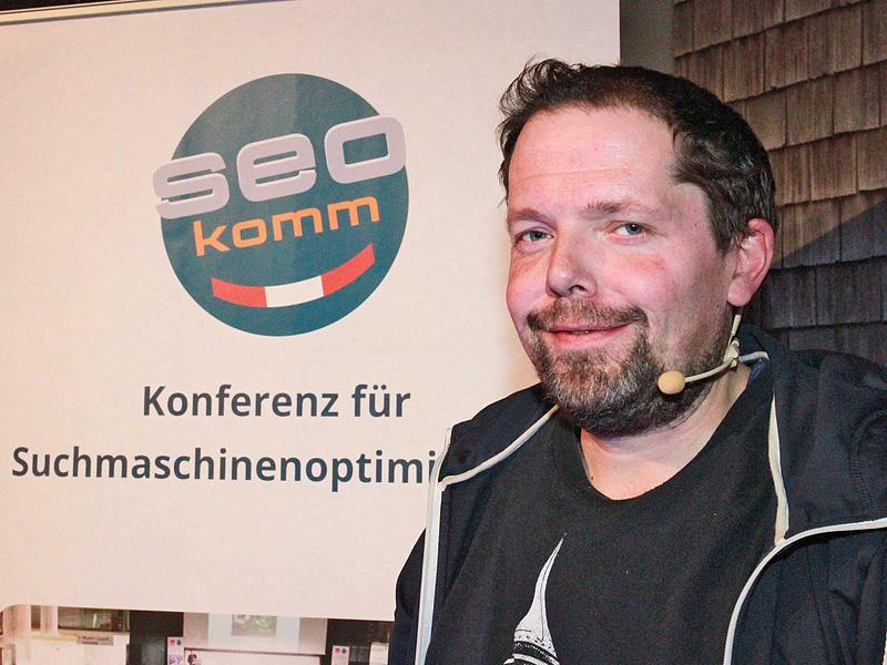 Salzburg-Cityguide - Foto - 141121_seokomm_speaker_253.jpg