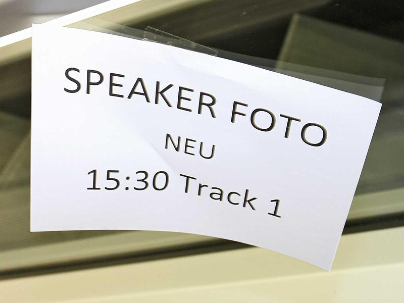 Salzburg-Cityguide - Foto - 141121_seokomm_speaker_all_000.jpg