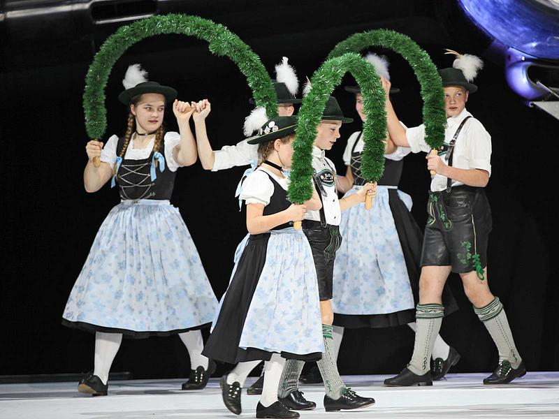 Salzburg-Cityguide - Foto - 141126_btugala_fashionshow_000.jpg