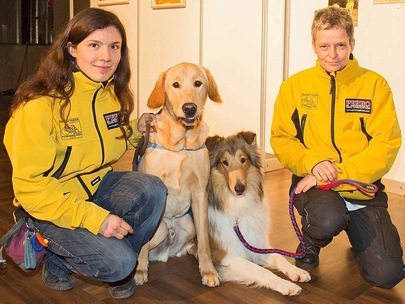 Salzburg-Cityguide - Foto - vernissagehundefloh2711201402.jpg