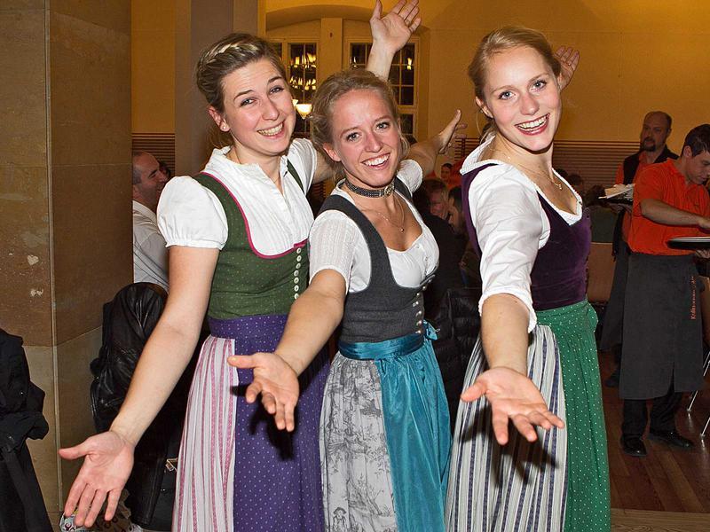Salzburg-Cityguide - Foto - premierenfeier_adventsingen2811201401.jpg