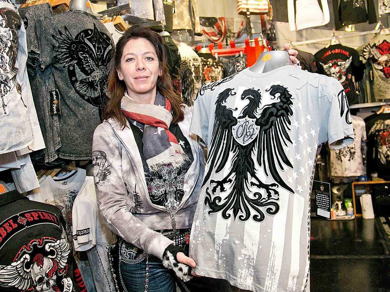 Salzburg-Cityguide - Foto - h29kxiv000.jpg