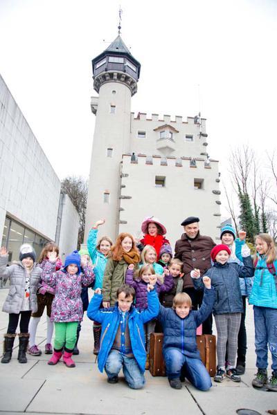Salzburg-Cityguide - Fotoarchiv - d30kxiv0000.jpg