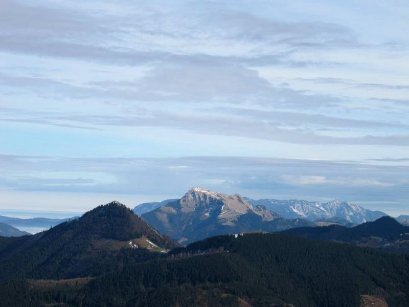 Salzburg-Cityguide - Fotoarchiv - 7598_10152590096428163_5618316501241800529_n.jpg