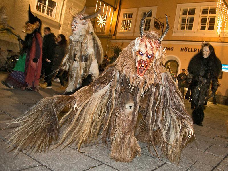 Salzburg-Cityguide - Foto - h30kxiv000.jpg