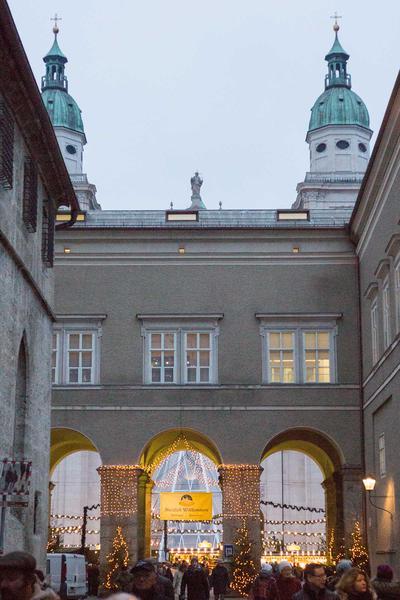 Salzburg-Cityguide - Fotoarchiv - _dsc1600.jpg