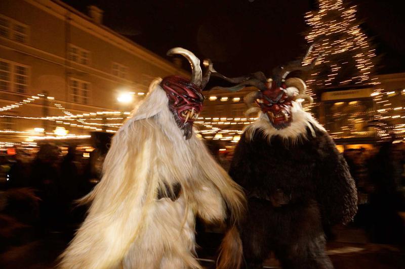 Salzburg-Cityguide - Foto - _dsc1600.jpg