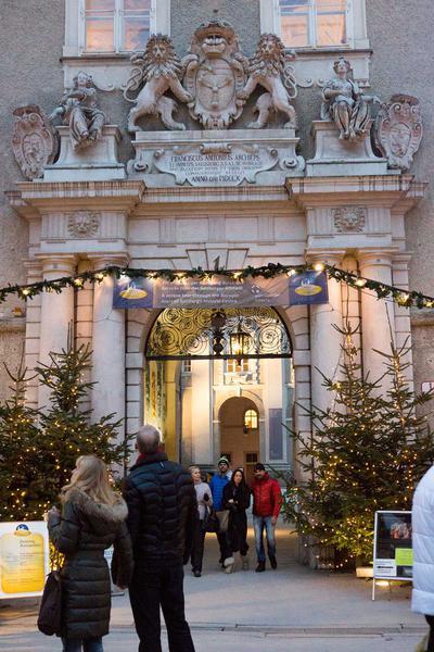 Salzburg-Cityguide - Fotoarchiv - _dsc1603.jpg