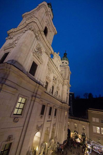Salzburg-Cityguide - Foto - _dsc1603.jpg