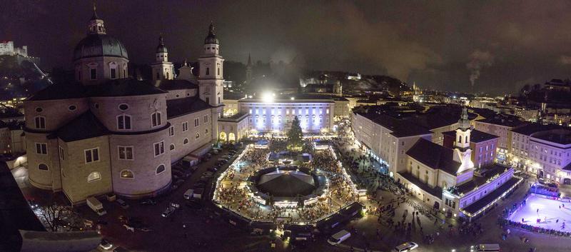 Salzburg-Cityguide - Foto - 06122014_domblasen_scg001.jpg