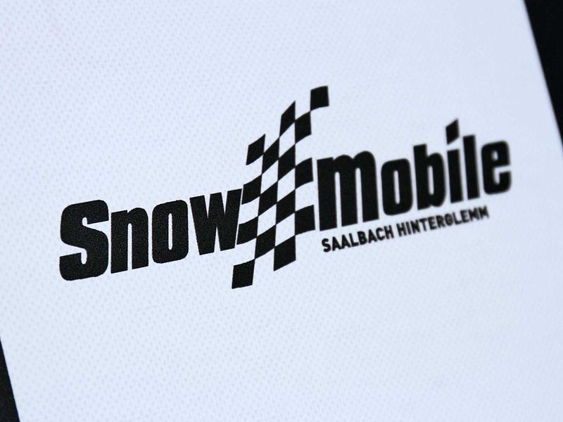 Salzburg-Cityguide - Fotoarchiv - 141207_snow_mobile_finale_uwe_001.jpg