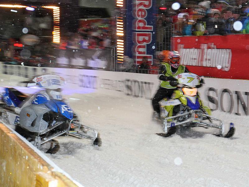 Salzburg-Cityguide - Foto - 141207_snow_mobile_finale_uwe_001.jpg