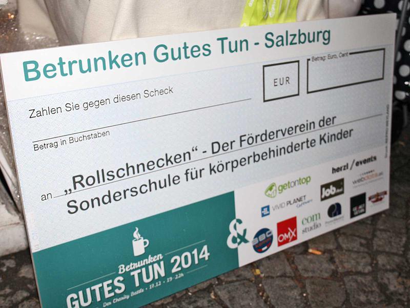 Salzburg-Cityguide - Foto - 141217_betrunken_gutes_tun_uwe_001.jpg