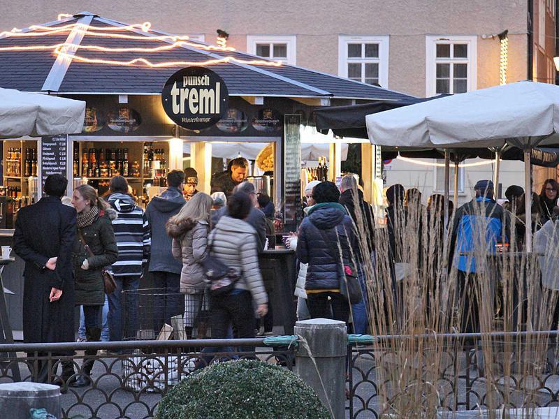 Salzburg-Cityguide - Foto - 141218_licht_ins_dunkel_treml_uwe_001.jpg