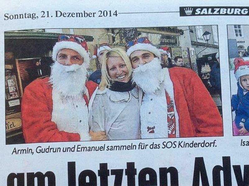Salzburg-Cityguide - Foto - 141220_armins_barnies_umzug_000.jpg