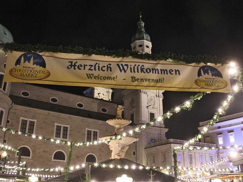 Salzburg-Cityguide - Fotoarchiv - 141221_christkindlmarkt_001.jpg