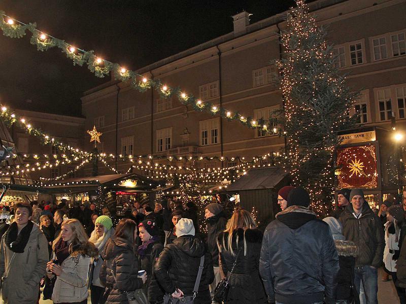 Salzburg-Cityguide - Foto - 141221_christkindlmarkt_001.jpg