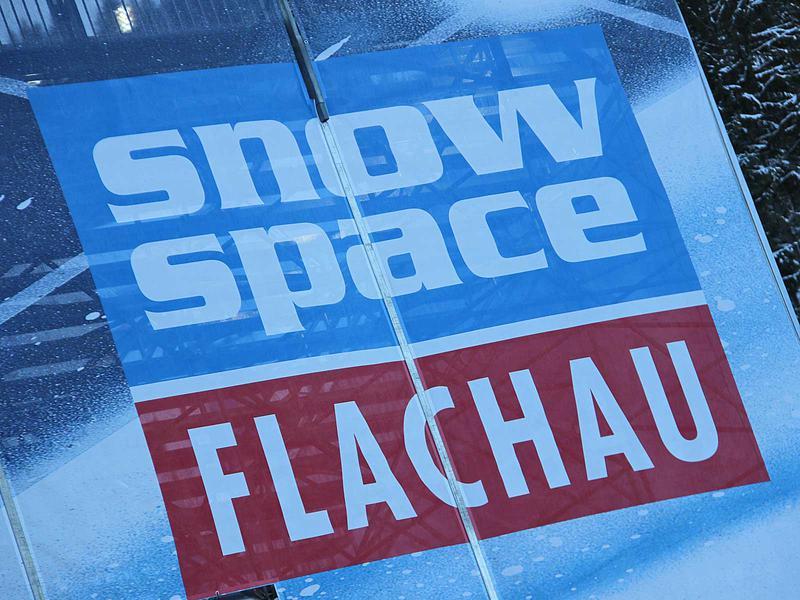 Salzburg-Cityguide - Fotoarchiv - 150113_fis_d_nachtslalom_race_uwe_001.jpg