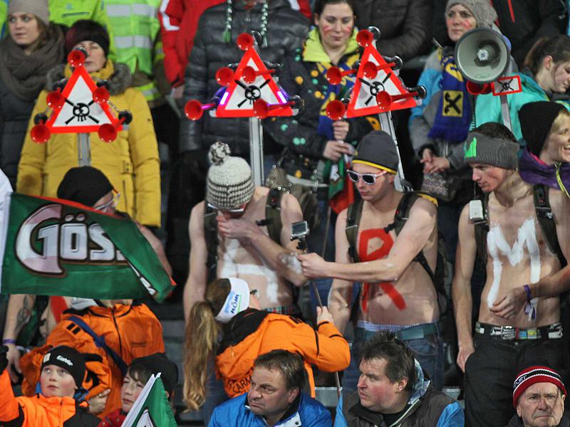 Salzburg-Cityguide - Foto - 150113_fis_d_nachtslalom_race_uwe_001.jpg