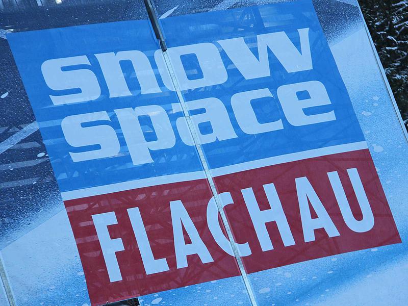 Salzburg-Cityguide - Fotoarchiv - 150113_snow_space_clubbing_key_001.jpg