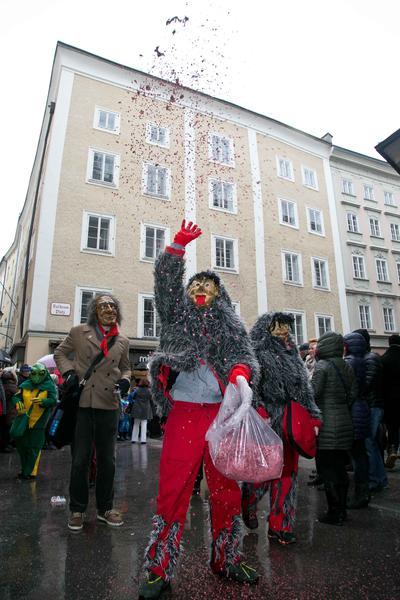 Salzburg-Cityguide - Foto - h17axv000.jpg