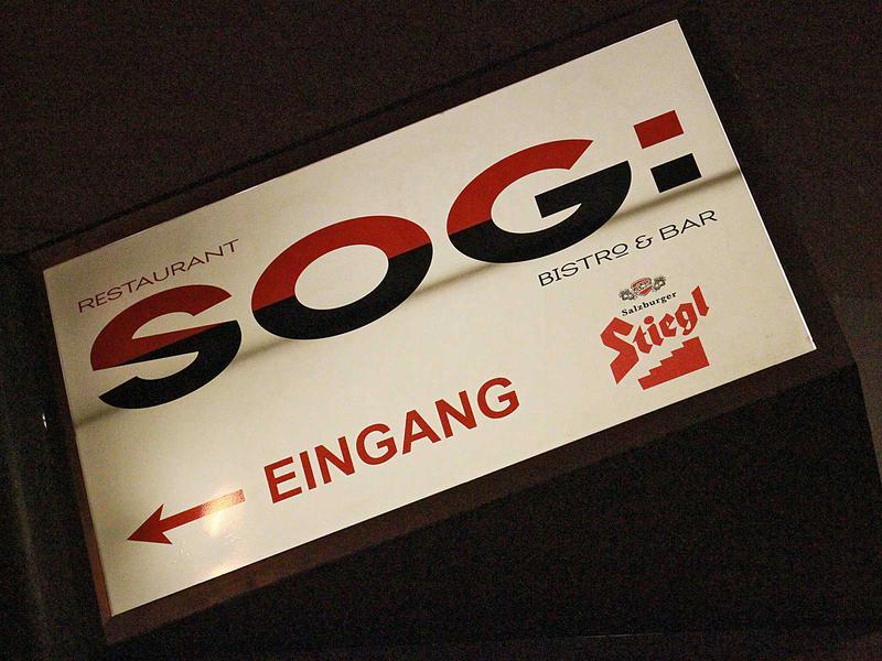 Salzburg-Cityguide - Fotoarchiv - 150117_sog_uwe_001.jpg