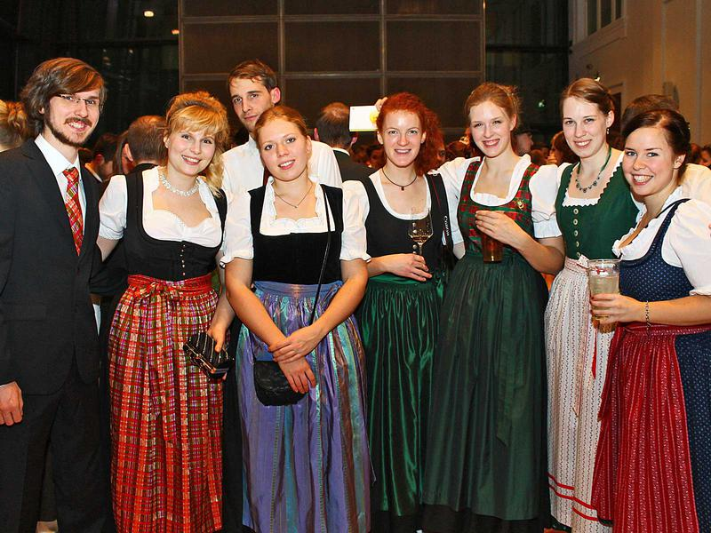 Salzburg-Cityguide - Foto - 150123_bokuball_key_001.jpg