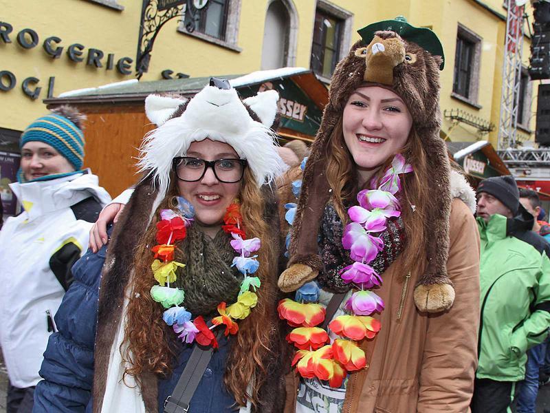 Salzburg-Cityguide - Foto - 150124_kitzbuehl_impressionen_002.jpg