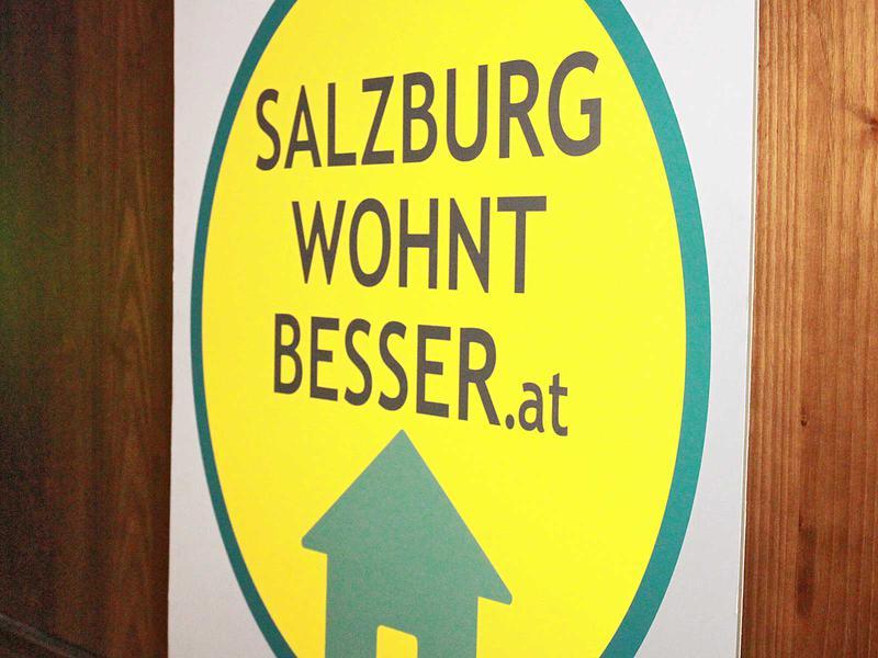 Salzburg-Cityguide - Fotoarchiv - 150129_wbf_2015_fh_salzburg_uwe_001.jpg