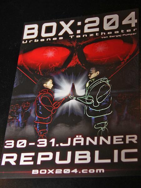 Salzburg-Cityguide - Fotoarchiv - 150130_box204_show_t_001.jpg