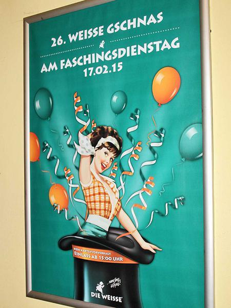 Salzburg-Cityguide - Fotoarchiv - 150217_weisse_gschnas_uwe_001.jpg