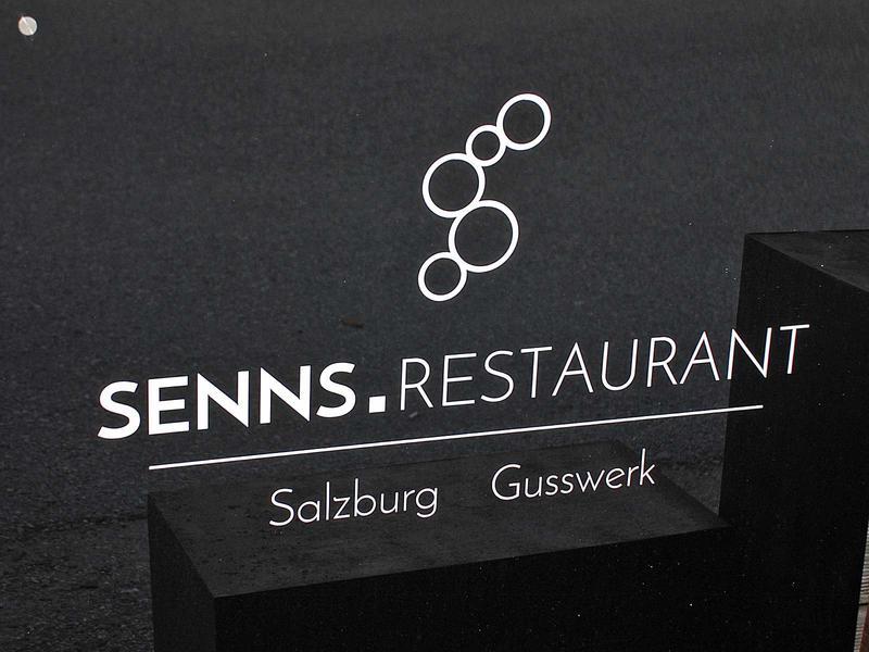 Salzburg-Cityguide - Fotoarchiv - 150408_senns_hermann_001.jpg