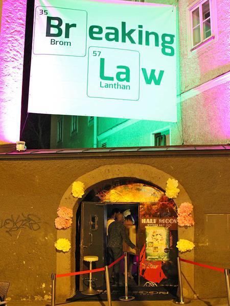 Salzburg-Cityguide - Foto - 150415_chm_breakinglaw_uwe_001.jpg