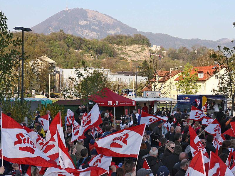 Salzburg-Cityguide - Foto - 150420_ec_redbullsalzburg_meister_uwe_000.jpg