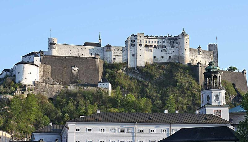 Salzburg-Cityguide - Foto - 150424_contentday_ap_uwe_001.jpg