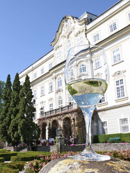 Salzburg-Cityguide - Foto - 150424_fruehlingserwachen_uwe_001.jpg