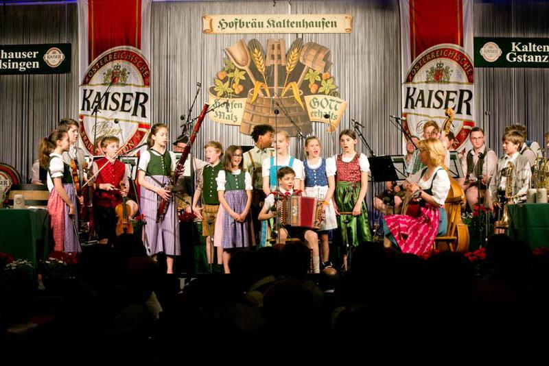 Salzburg-Cityguide - Fotoarchiv - oi4a0000.jpg