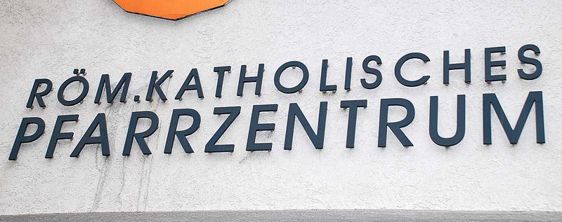 Salzburg-Cityguide - Foto - 150425_les_cerises_hermann_001.jpg